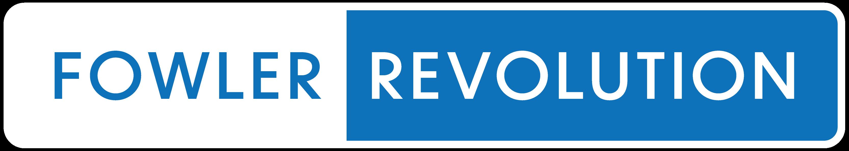 Fowler UK