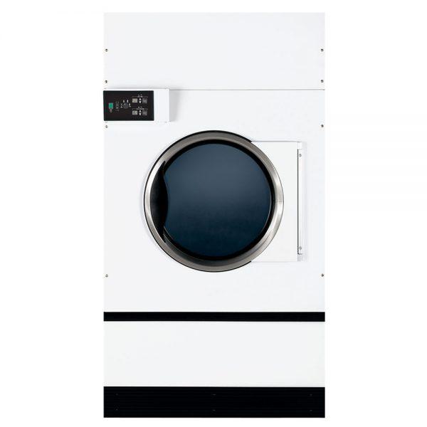 LDR1025-LDR1425-LDR1700